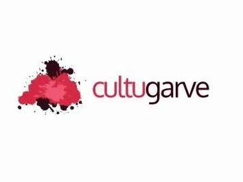 www.cultugarve.com