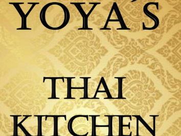 YOYA'S THAI KITCHEN