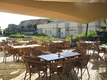 Zaza Restaurant